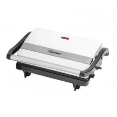 bestron-apm123w-tostiera-700-w-nero-bianco-1.jpg
