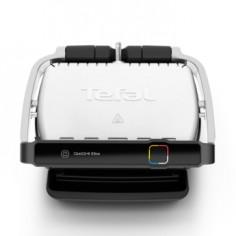tefal-optigrill-elite-gc750d30-griglia-di-contatto-1.jpg