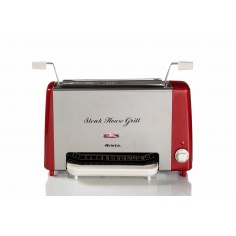 ariete-steak-house-grill-730-1.jpg