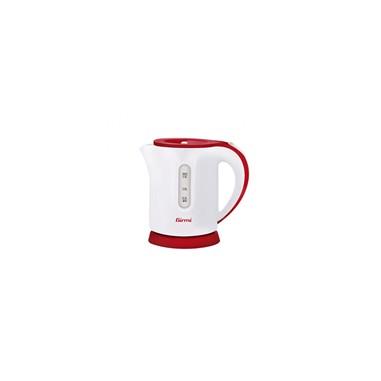girmi-bl10-bollitore-elettrico-08-l-1100-w-rosso-bianco-1.jpg