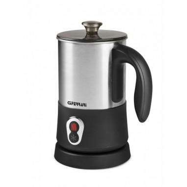g3-ferrari-montante-schiumatore-per-latte-automatico-nero-acciaio-inossidabile-1.jpg
