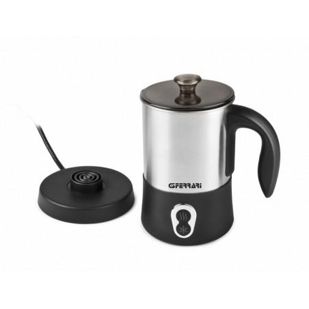 g3-ferrari-montante-schiumatore-per-latte-automatico-nero-acciaio-inossidabile-2.jpg