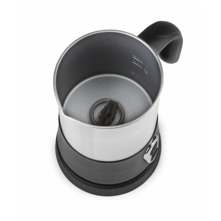 g3-ferrari-montante-schiumatore-per-latte-automatico-nero-acciaio-inossidabile-4.jpg