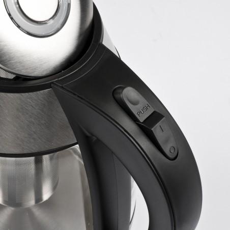 g3-ferrari-bolleblu-bollitore-elettrico-18-l-2200-w-nero-acciaio-inossidabile-trasparente-2.jpg