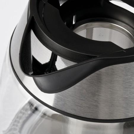 g3-ferrari-bolleblu-bollitore-elettrico-18-l-2200-w-nero-acciaio-inossidabile-trasparente-3.jpg