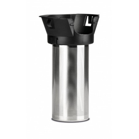 g3-ferrari-bolleblu-bollitore-elettrico-18-l-2200-w-nero-acciaio-inossidabile-trasparente-5.jpg