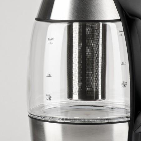 g3-ferrari-bolleblu-bollitore-elettrico-18-l-2200-w-nero-acciaio-inossidabile-trasparente-7.jpg