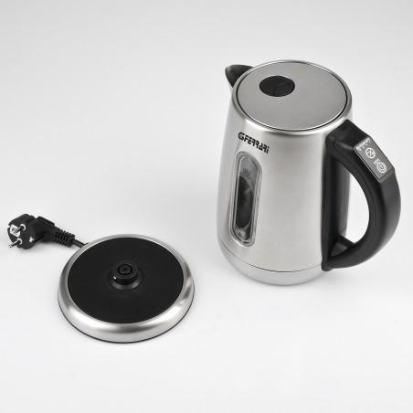 ferrari-tisaniere-bollitore-elettrico-17-l-2200-w-nero-acciaio-inossidabile-5.jpg