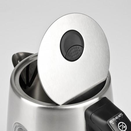 ferrari-tisaniere-bollitore-elettrico-17-l-2200-w-nero-acciaio-inossidabile-6.jpg