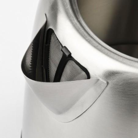 g3-ferrari-idra-bollitore-elettrico-12-l-1630-w-nero-acciaio-inossidabile-5.jpg