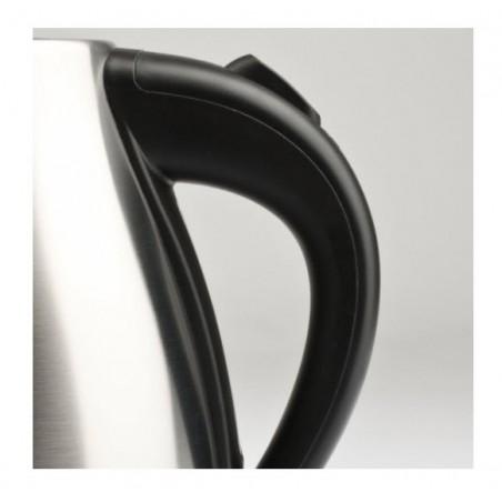 g3-ferrari-rapido-bollitore-elettrico-17-l-2200-w-nero-acciaio-inossidabile-4.jpg