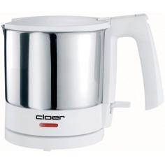 cloer-4721-bollitore-elettrico-1-l-1800-w-acciaio-inossidabile-bianco-1.jpg
