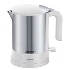 cloer-4891-bollitore-elettrico-12-l-2200-w-acciaio-inossidabile-bianco-1.jpg