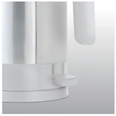 frigorifero-combinato-lg-gbp62dsnfn-libera-installazione-classe-energetica-a-1.jpg