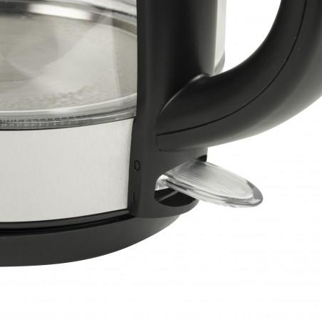lg-f4wv309s4e-lavatrice-libera-installazione-caricamento-frontale-bianco-9-kg-1400-giri-min-a-40-4.jpg