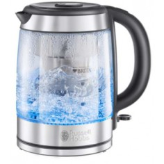 russell-hobbs-clarity-bollitore-elettrico-15-l-2200-w-acciaio-inossidabile-trasparente-1.jpg