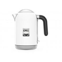 kenwood-kmix-bollitore-elettrico-17-l-2200-w-bianco-1.jpg