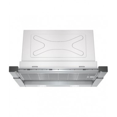 siemens-li67ra560-cappa-aspirante-integrato-acciaio-inossidabile-700-m-h-a-1.jpg