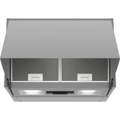 bosch-serie-2-dem63ac00-cappa-aspirante-semintegrato-semincassato-argento-360-m-h-d-1.jpg