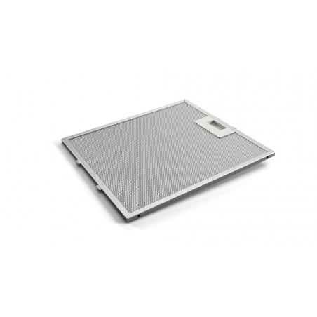 bosch-serie-2-dem63ac00-cappa-aspirante-semintegrato-semincassato-argento-360-m-h-d-2.jpg