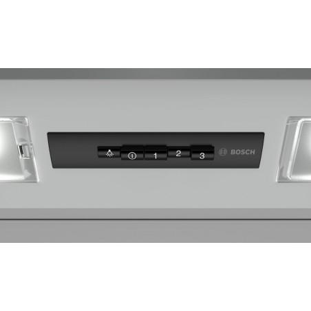 bosch-serie-2-dem63ac00-cappa-aspirante-semintegrato-semincassato-argento-360-m-h-d-5.jpg