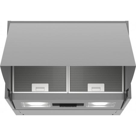 bosch-serie-2-dem66ac00-cappa-aspirante-semintegrato-semincassato-acciaio-inossidabile-620-m-h-b-1.jpg