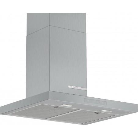 bosch-serie-6-dwb67cm50-cappa-aspirante-cappa-aspirante-a-parete-acciaio-inossidabile-671-m-h-a-1.jpg