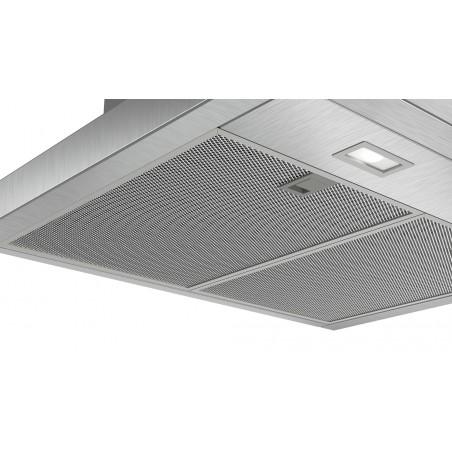 bosch-serie-6-dwb67cm50-cappa-aspirante-cappa-aspirante-a-parete-acciaio-inossidabile-671-m-h-a-4.jpg