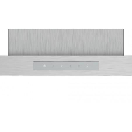bosch-serie-6-dwb67cm50-cappa-aspirante-cappa-aspirante-a-parete-acciaio-inossidabile-671-m-h-a-5.jpg