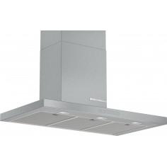 bosch-serie-6-dwb97cm50-cappa-aspirante-cappa-aspirante-a-parete-acciaio-inossidabile-430-m-h-a-1.jpg