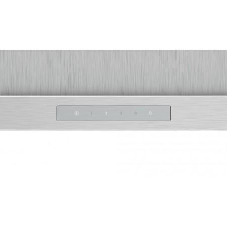 bosch-serie-6-dwb97cm50-cappa-aspirante-cappa-aspirante-a-parete-acciaio-inossidabile-430-m-h-a-2.jpg