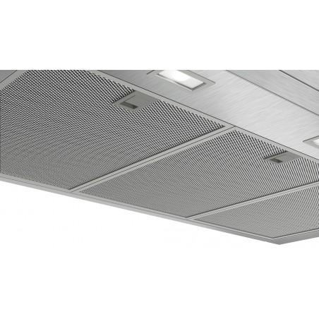 bosch-serie-6-dwb97cm50-cappa-aspirante-cappa-aspirante-a-parete-acciaio-inossidabile-430-m-h-a-3.jpg