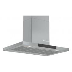bosch-serie-6-dib97jp50-cappa-aspirante-cappa-aspirante-a-isola-acciaio-inossidabile-690-m-h-a-1.jpg
