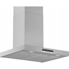 bosch-serie-4-dwb66dm50-cappa-aspirante-cappa-aspirante-a-parete-acciaio-inossidabile-580-m-h-a-1.jpg