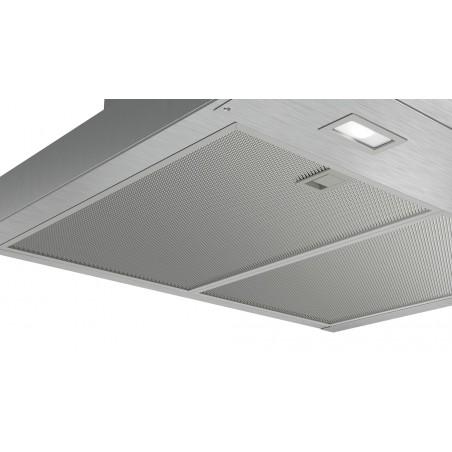 bosch-serie-4-dwb66dm50-cappa-aspirante-cappa-aspirante-a-parete-acciaio-inossidabile-580-m-h-a-4.jpg