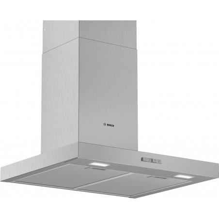 bosch-serie-2-dwb66bc50-cappa-aspirante-cappa-aspirante-a-parete-acciaio-inossidabile-590-m-h-a-1.jpg