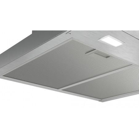 bosch-serie-2-dwb66bc50-cappa-aspirante-cappa-aspirante-a-parete-acciaio-inossidabile-590-m-h-a-2.jpg