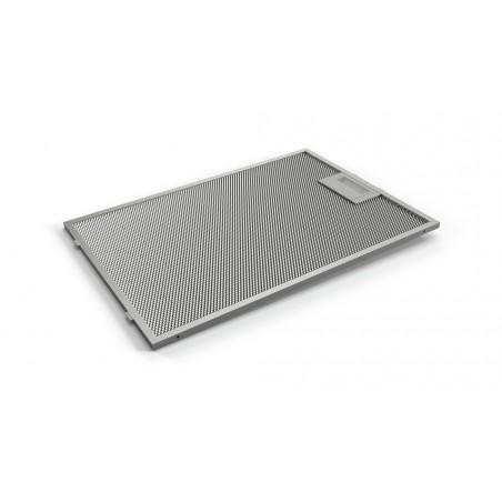 bosch-serie-2-dwb66bc50-cappa-aspirante-cappa-aspirante-a-parete-acciaio-inossidabile-590-m-h-a-4.jpg