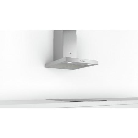 bosch-serie-2-dwb66bc50-cappa-aspirante-cappa-aspirante-a-parete-acciaio-inossidabile-590-m-h-a-5.jpg