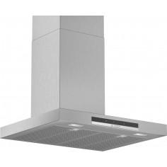 bosch-serie-4-dwb67im50-cappa-aspirante-cappa-aspirante-a-parete-acciaio-inossidabile-720-m-h-b-1.jpg