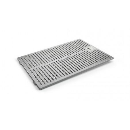 bosch-serie-4-dwb67im50-cappa-aspirante-cappa-aspirante-a-parete-acciaio-inossidabile-720-m-h-b-2.jpg