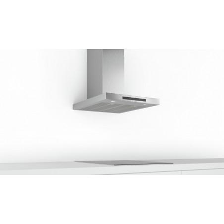bosch-serie-4-dwb67im50-cappa-aspirante-cappa-aspirante-a-parete-acciaio-inossidabile-720-m-h-b-3.jpg
