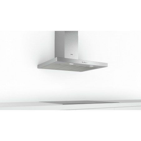 bosch-serie-2-dwb96bc50-cappa-aspirante-cappa-aspirante-a-parete-acciaio-inossidabile-590-m-h-a-2.jpg