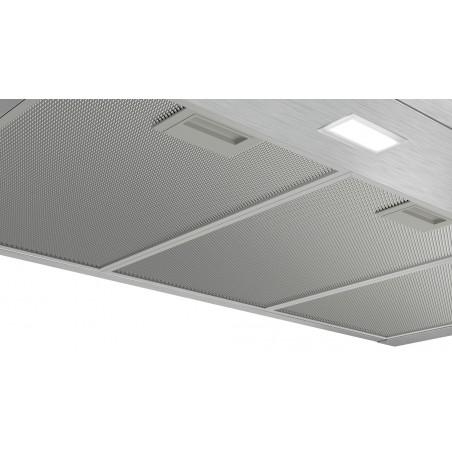 bosch-serie-2-dwb96bc50-cappa-aspirante-cappa-aspirante-a-parete-acciaio-inossidabile-590-m-h-a-3.jpg