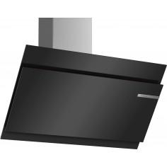 bosch-serie-6-dwk97jm60-cappa-aspirante-a-parete-nero-acciaio-inossidabile-722-m-h-a-1.jpg