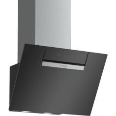 bosch-serie-2-dwk67em60-cappa-aspirante-a-parete-nero-399-m-h-b-1.jpg