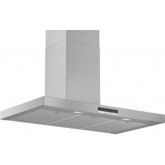 bosch-serie-4-dwb96dm50-cappa-aspirante-a-parete-acciaio-inossidabile-580-m-h-1.jpg