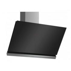 bosch-dwk98pr60-cappa-aspirante-a-parete-nero-acciaio-inossidabile-840-m-h-a-1.jpg