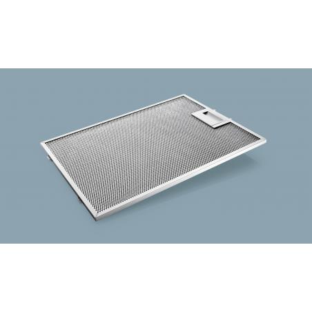 siemens-lu63lcc50-cappa-aspirante-integrato-acciaio-inossidabile-350-m-h-d-2.jpg