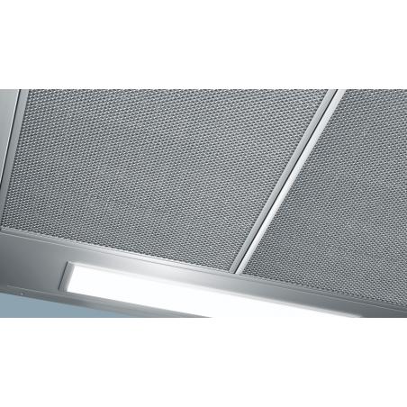 siemens-lu63lcc50-cappa-aspirante-integrato-acciaio-inossidabile-350-m-h-d-3.jpg